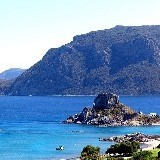 Things to do in Kos