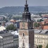 City Breaks of Europe